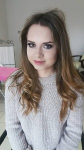 mijkij